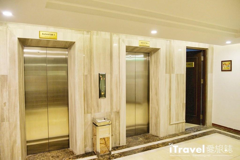 升龙歌剧院酒店 (7)