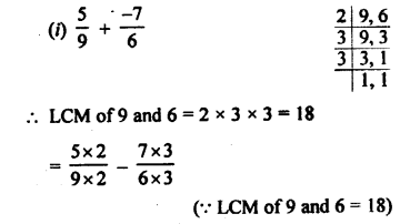selina-concise-mathematics-class-8-icse-solutions-rational-numbers-A-2.1