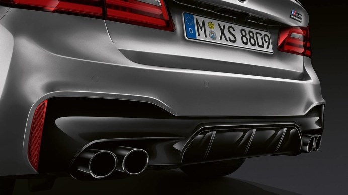 2019-bmw-m5-competition (2)