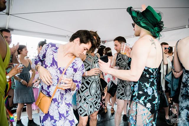 Sundress Fest 2018-148