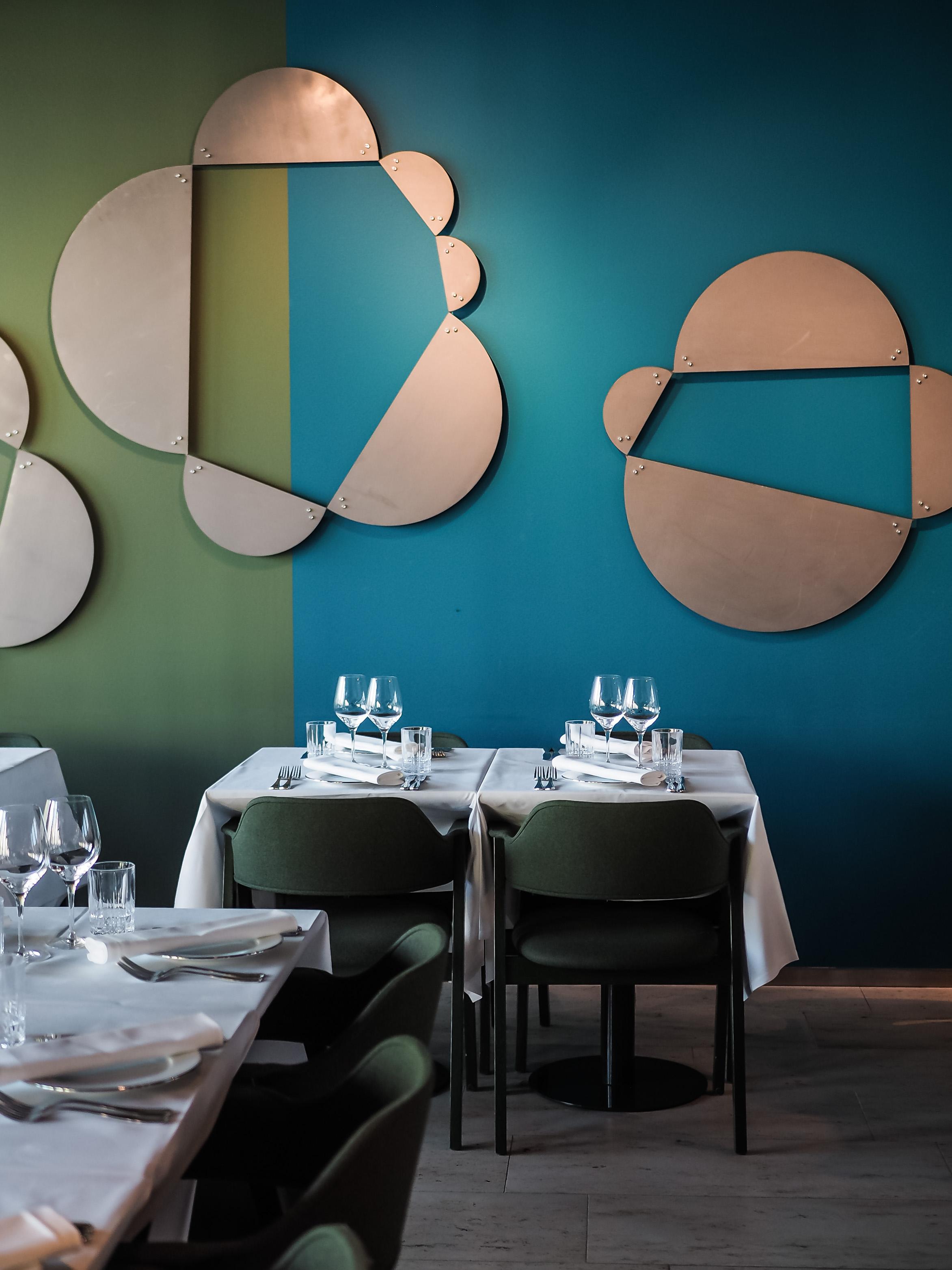 ravintola latva