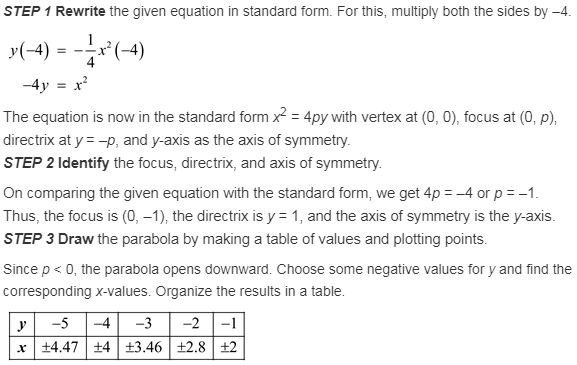 larson-algebra-2-solutions-chapter-9-rational-equations-functions-exercise-9-2-3gp
