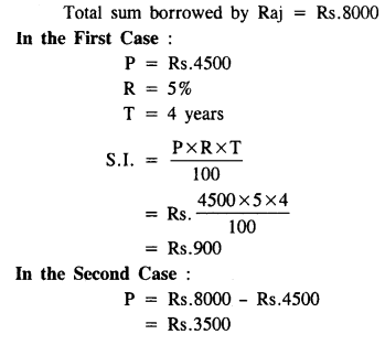 selina-concise-mathematics-class-8-icse-solutions-simple-and-compound-interest-A-12