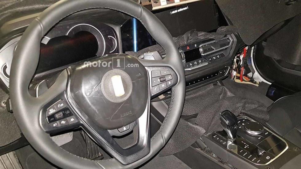 bmw-3-series-sedan2-spy-shots