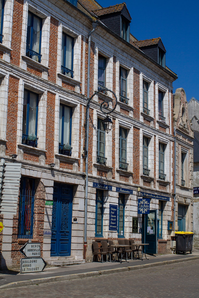 Montreuil 05052018-_MG_8139-yuukoma