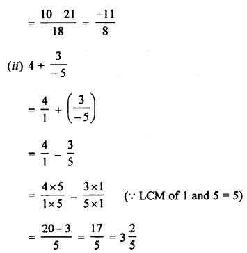 selina-concise-mathematics-class-8-icse-solutions-rational-numbers-A-2.2