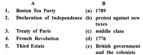 selina-concise-biology-class-6-icse - The Growth of Nationalism-his-3