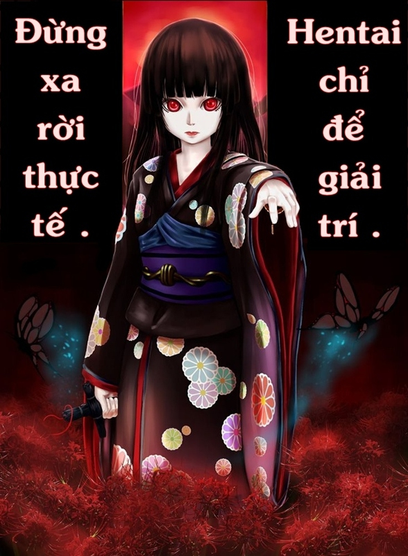 Hình ảnh  in Gimai Sensei Slime Momo-chan