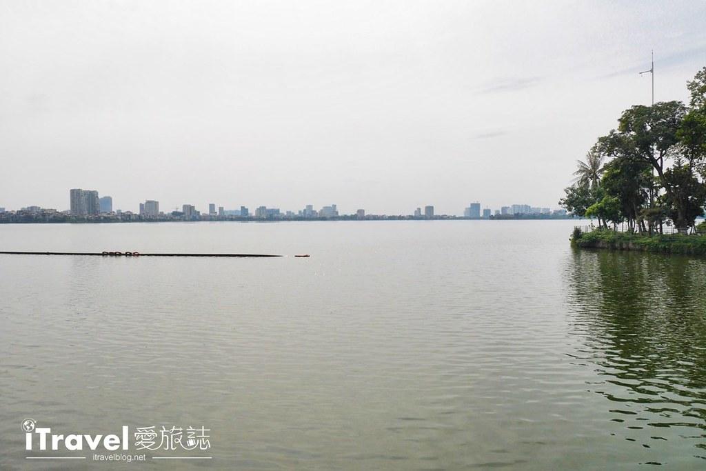 河內西湖鎮國寺 (10)