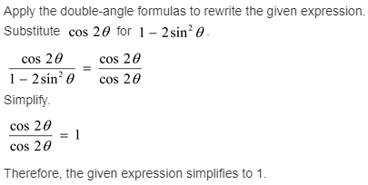 larson-algebra-2-solutions-chapter-14-trigonometric-graphs-identities-equations-exercise-14-7-21e