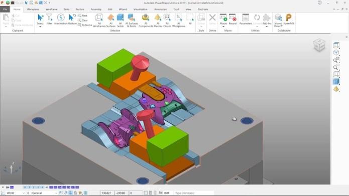 Cheapest Autodesk Autocad Revit Structure Suite 2012