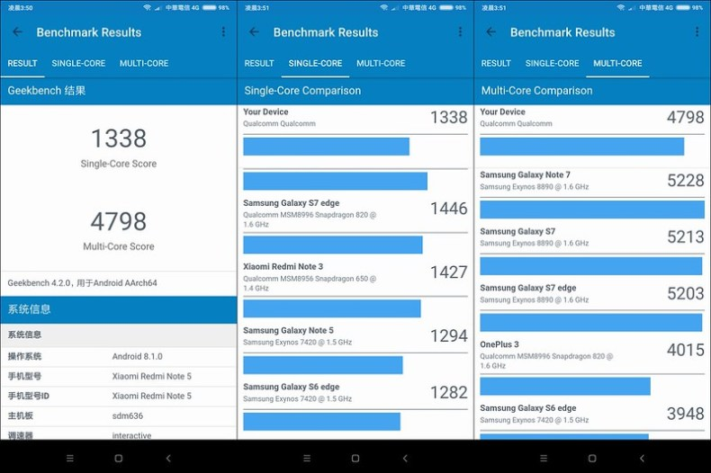 Screenshot_2018-05-18-03-50-58-262_com.primatelabs.geekbench-side