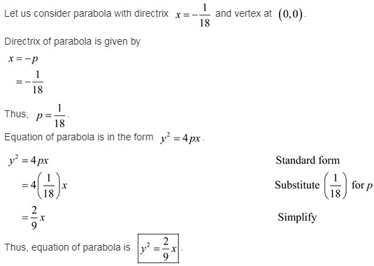 larson-algebra-2-solutions-chapter-9-rational-equations-functions-exercise-9-2-50e