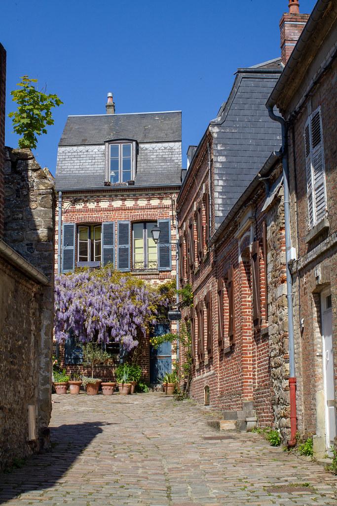 Saint-Valery-sur-Somme 05052018-_MG_8081-yuukoma