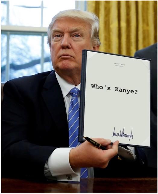 Trump_whoskanye