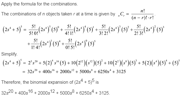 larson-algebra-2-solutions-chapter-10-quadratic-relations-conic-sections-exercise-10-2-29e1