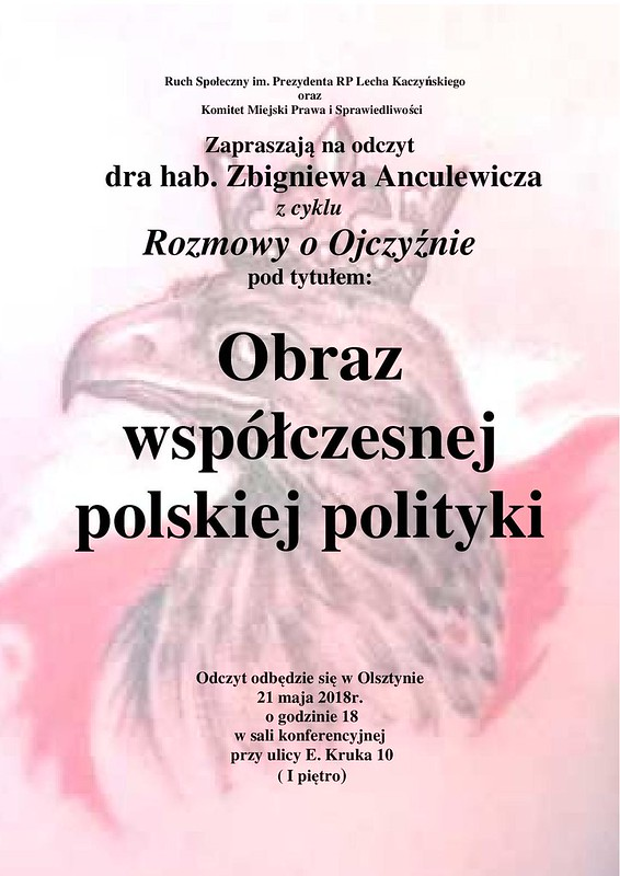 dr hab. ZAnculewicz-page-001