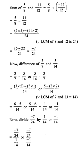 selina-concise-mathematics-class-8-icse-solutions-rational-numbers-D-13.1