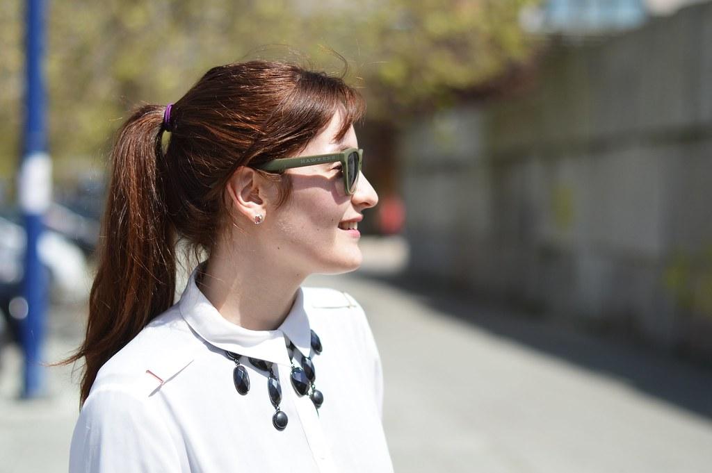 outfit-primavera-2018-luz-tiene-un-blog (12)