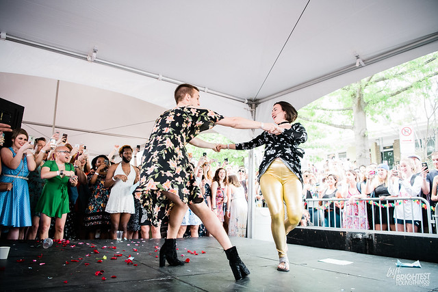Sundress Fest 2018-107