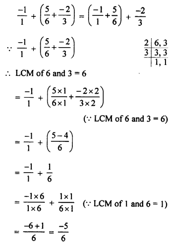 selina-concise-mathematics-class-8-icse-solutions-rational-numbers-A-5.8