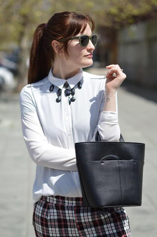 outfit-primavera-2018-luz-tiene-un-blog (9)