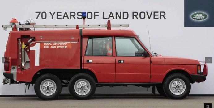 landrover3