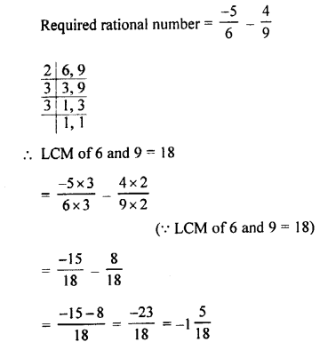 selina-concise-mathematics-class-8-icse-solutions-rational-numbers-B-8