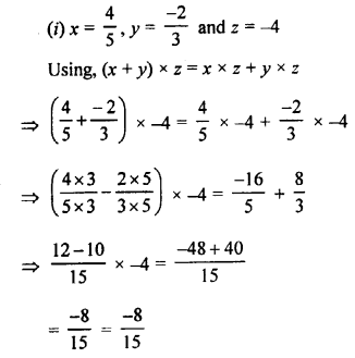 selina-concise-mathematics-class-8-icse-solutions-rational-numbers-C-8.1