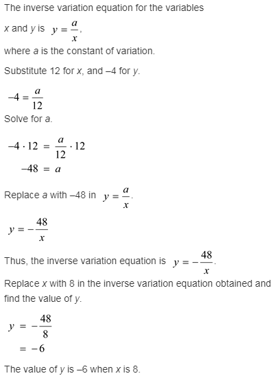 larson-algebra-2-solutions-chapter-10-quadratic-relations-conic-sections-exercise-10-4-53e