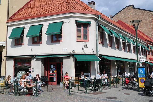 Folk o Rock Malmö (1)