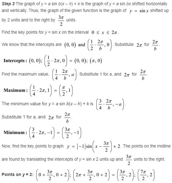 larson-algebra-2-solutions-chapter-14-trigonometric-graphs-identities-equations-exercise-14-2-31e1