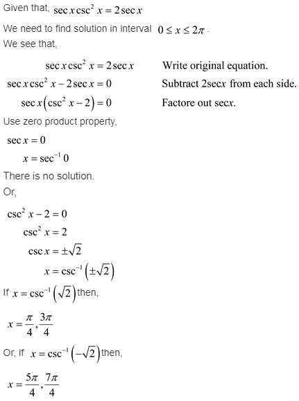 larson-algebra-2-solutions-chapter-14-trigonometric-graphs-identities-equations-exercise-14-4-30e