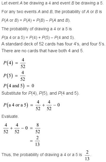 larson-algebra-2-solutions-chapter-10-quadratic-relations-conic-sections-exercise-10-4-23e