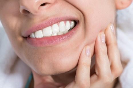 Nama Obat Sakit Gigi Di Apotik K24
