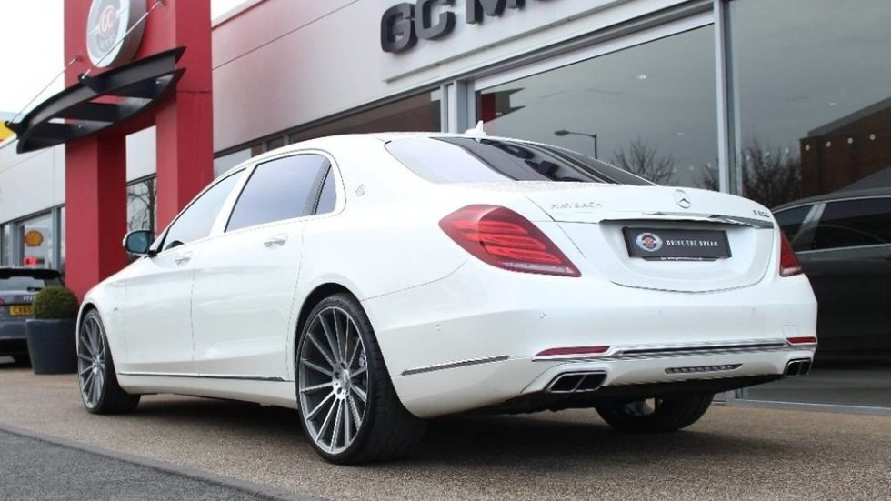 mercedes-maybach-s-600 (3)