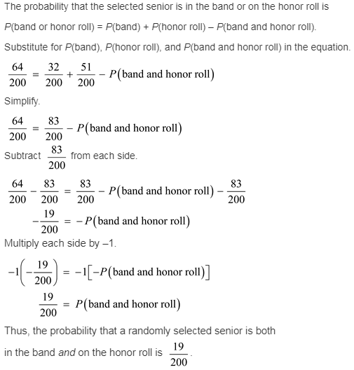 larson-algebra-2-solutions-chapter-10-quadratic-relations-conic-sections-exercise-10-4-3gp1