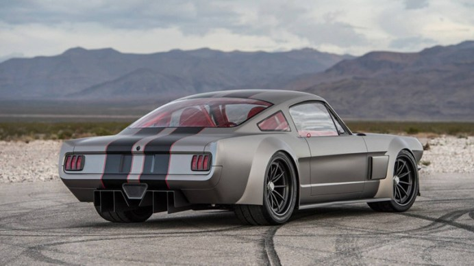 timeless-kustoms-vicious-mustang4