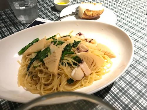 イタリア食堂MARE「マーレ」