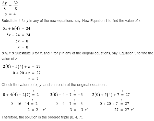 larson-algebra-2-solutions-chapter-9-rational-equations-functions-exercise-9-3-75e1