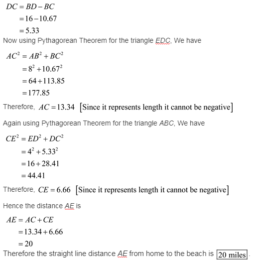 larson-algebra-2-solutions-chapter-9-rational-equations-functions-exercise-9-4-8mr2