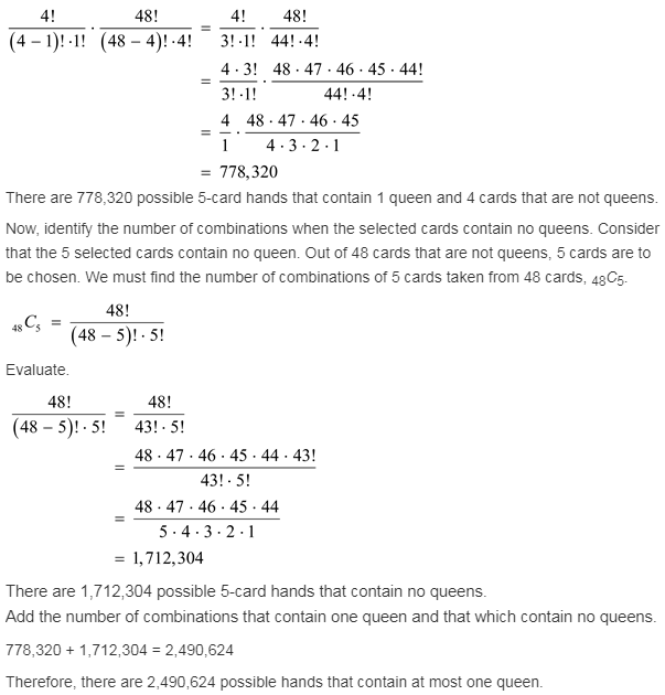 larson-algebra-2-solutions-chapter-10-quadratic-relations-conic-sections-exercise-10-2-17e1