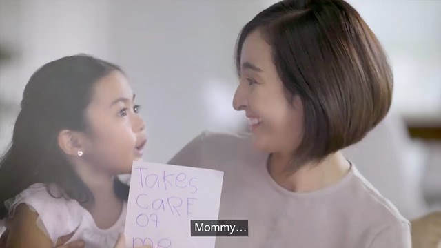 Watsons PH Mother's Day