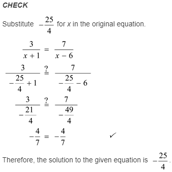 larson-algebra-2-solutions-chapter-14-trigonometric-graphs-identities-equations-exercise-14-7-67e1