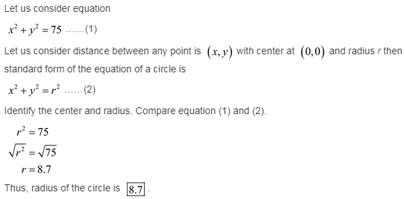 larson-algebra-2-solutions-chapter-9-rational-equations-functions-exercise-9-3-16q