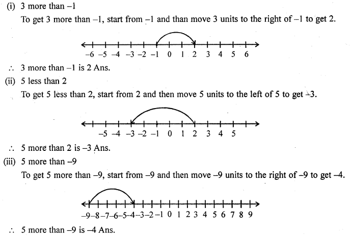 selina-concise-mathematics-class-6-icse-solutions-negative-numbers-and-integers-8