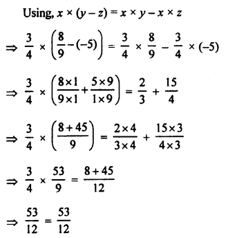 selina-concise-mathematics-class-8-icse-solutions-rational-numbers-C-9.2
