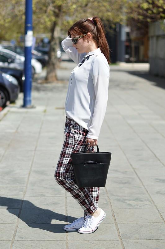 outfit-primavera-2018-luz-tiene-un-blog (11)