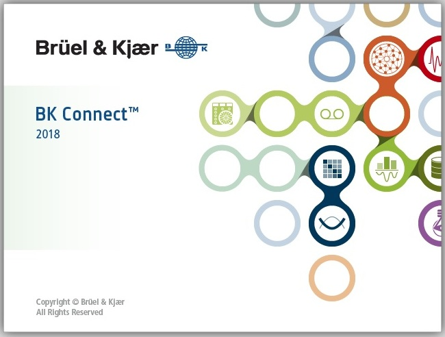 Bruel and Kjaer CONNECT 22.0.0.442 FULL LICENSE