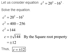 larson-algebra-2-solutions-chapter-9-rational-equations-functions-exercise-9-3-82e